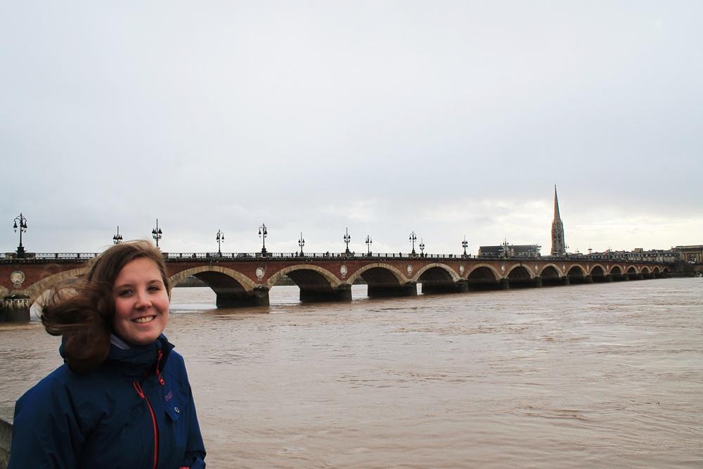 Wat te doen in Bordeaux