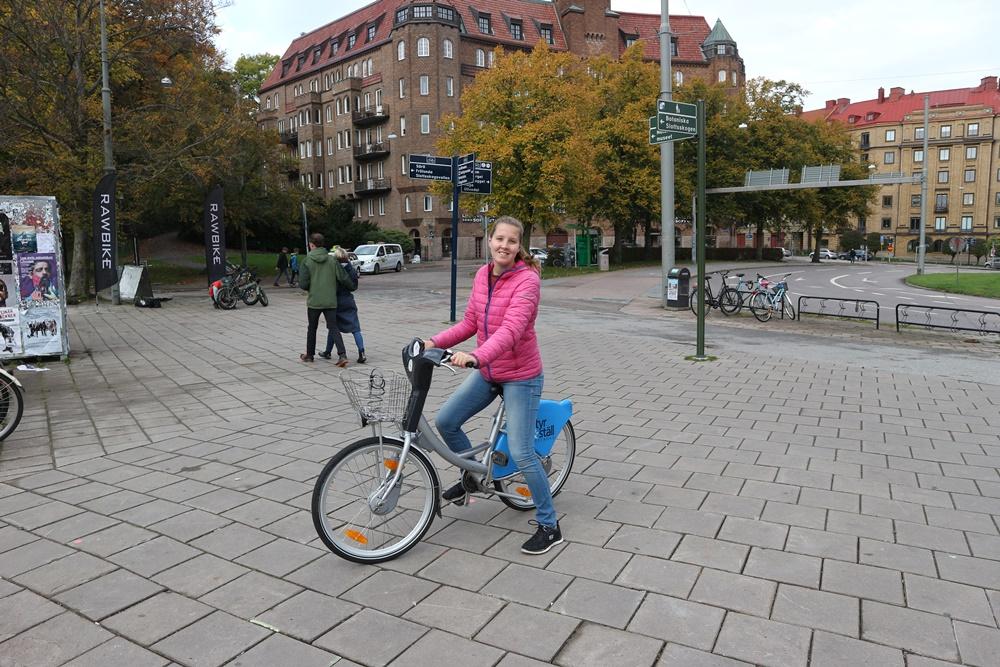 Wat te doen in Göteborg - Praktische informatie Göteborg
