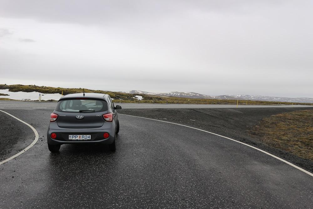 tips en tricks voor IJsland