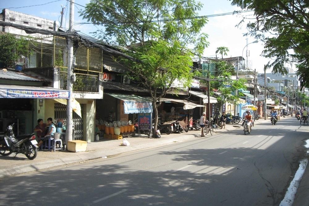 Praktische informatie Vietnam - tips voor Vietnam