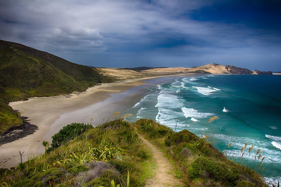 NZeTA - Praktische informatie Nieuw-Zeeland