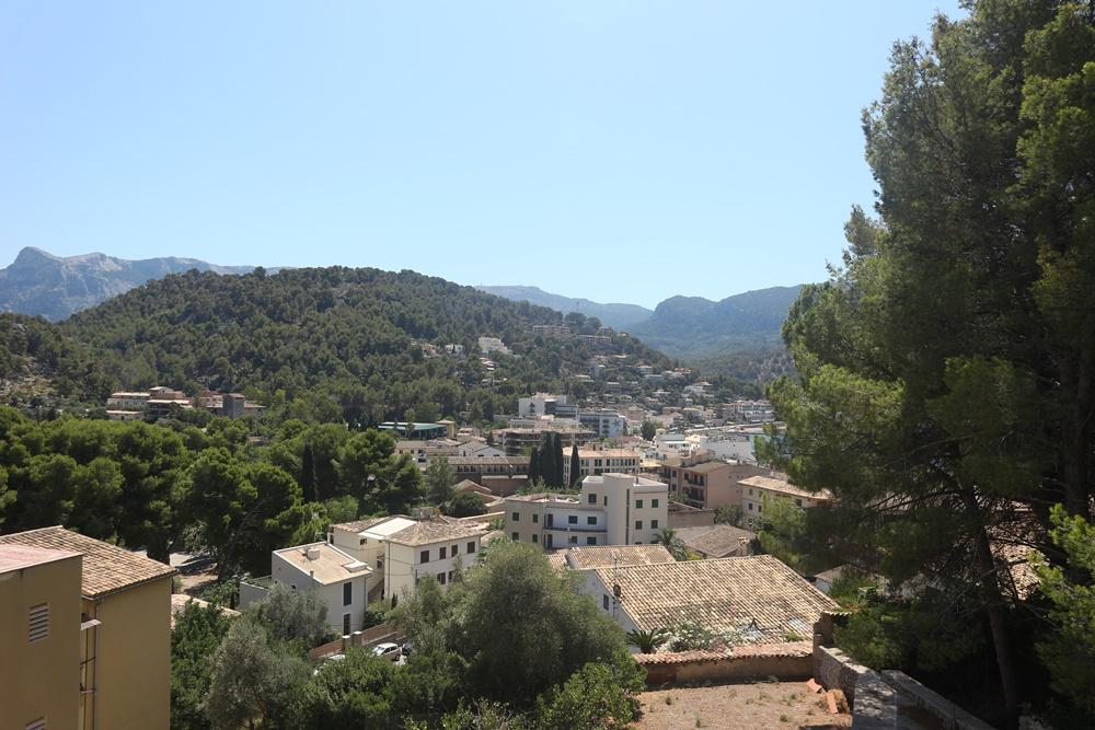 Hotel tip Mallorca