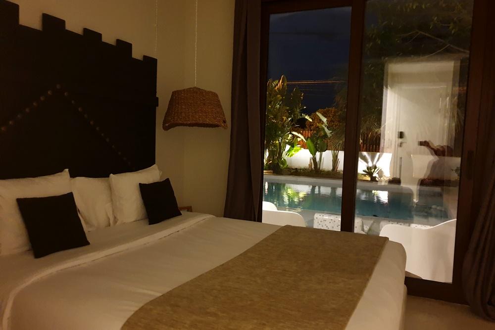 Hotel tip Ibiza
