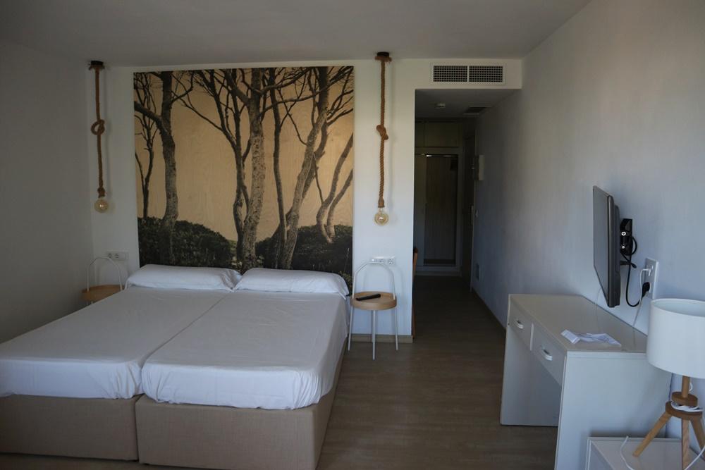 Accommodatie tip Mallorca